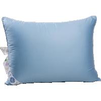 Пуховая подушка, мягкая, «Дебют», 50x68 см • Серафимовская пушинка