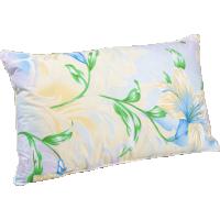 Подушка из гречишной лузги