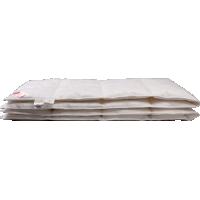 Всесезонное пуховое одеяло «Император», 200x220 см • Серафимовская пушинка
